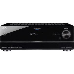 Photo of Sony STR-DN1000 - Home AV Receiver Home Cinema System