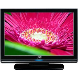 Photo of JVC LT-22DD1BJ  Television