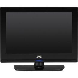 JVC LT-19DA2BJ