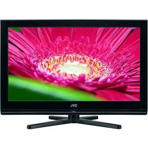 Photo of JVC LT-32DR1BJ Television