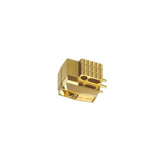 Denon DL-304 - MC Cartridge