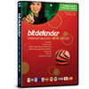 Photo of PC BitDefender Internet Security 2010 Software