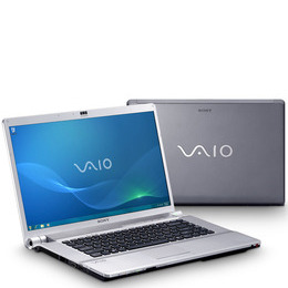 Sony Vaio VGN-FW51MF Reviews