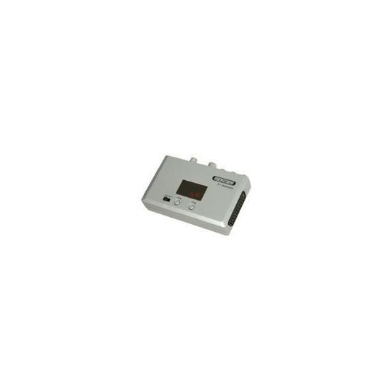 ILS102 RF Modulator