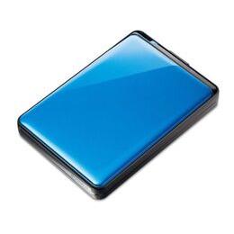 Buffalo Ministation HD-PNT500U3L-EU (500GB) Reviews