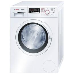 best bosch washer dryer reviews and prices reevoo rh reevoo com Bosch Front Load Washer Bosch Washing Machine