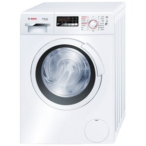 Photo of Bosch Exxcel WVH28360GB Washer Dryer
