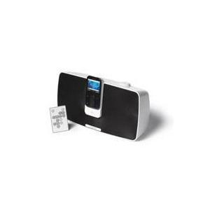 Photo of Creative PlayDock Z500 Speaker System - 51MF8047AA000 MP3 Accessory