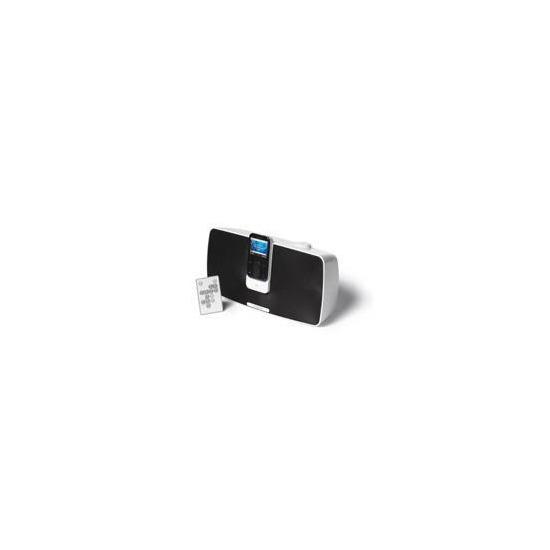 Creative PlayDock Z500 Speaker System - 51MF8047AA000