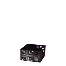 Netgear PWR 10027 03 Reviews