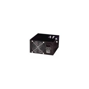 Photo of Netgear PWR 10027 03 Power Supply