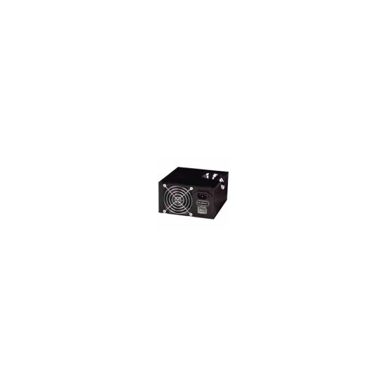 Netgear PWR 10027 03