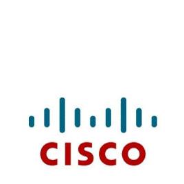 Cisco IOS SSL VPN - Licence - 10 users Reviews