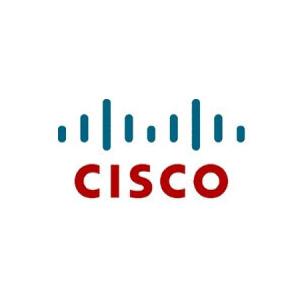 Photo of Cisco IOS SSL VPN - Licence - 10 Users Software