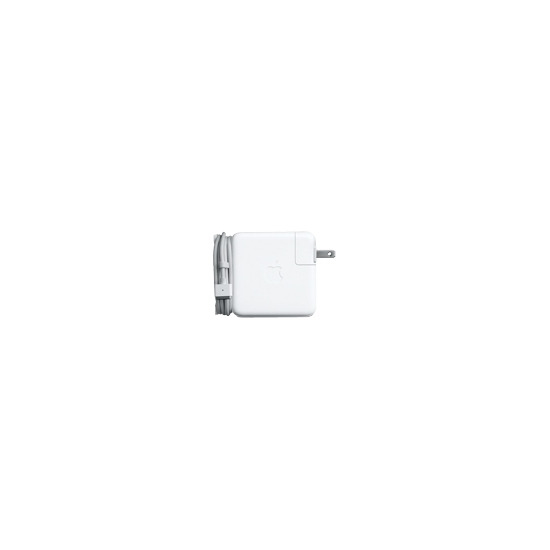 Apple Magsafe MA538B/B 60W UK