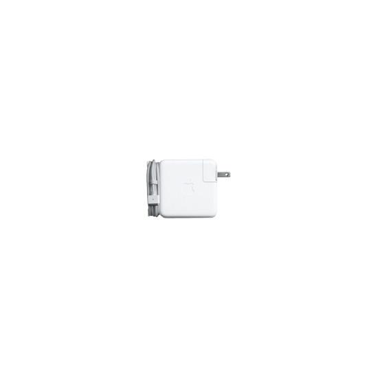 Apple Magsafe MA538B/B 60W UK