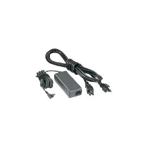 Photo of HP Smart - Power Adapter ( External ) - 65 Watt Adaptors and Cable