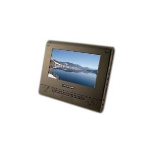 Photo of Nextbase SDV47 Portable DVD Player