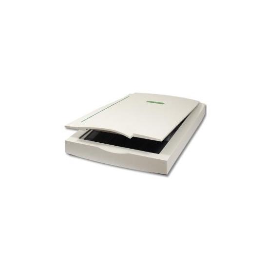 Mustek  ScanExpress A3 USB 1200