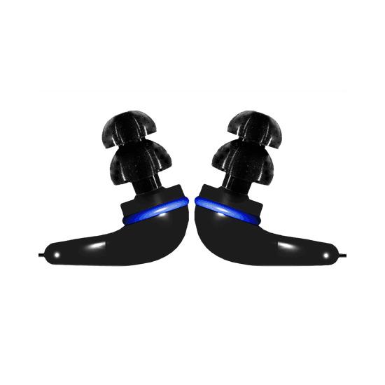 Future Sonics Atrio M5 earphones