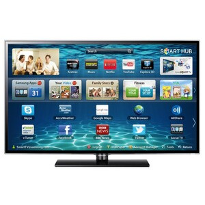 Photo of Samsung Series 5 UE37EH5000 Television