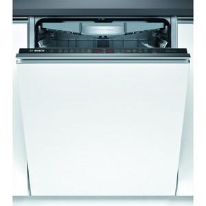 Photo of Bosch SMV69T30GB Dishwasher