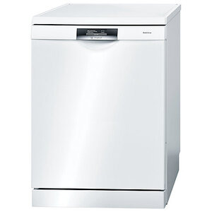 Photo of Bosch Logixx SMS69L32GB Dishwasher