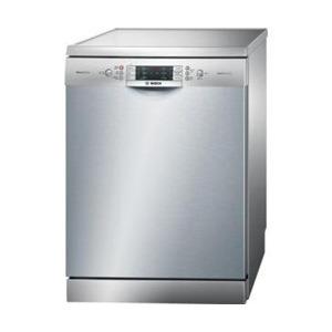 Photo of Bosch SMS65E32GB Dishwasher
