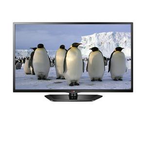Photo of LG 50LN540V Television