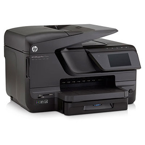 Photo of HP Officejet Pro 276DW Wireless All-In-One INKJET Printer Printer