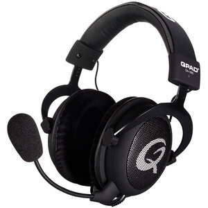 Photo of QPAD QH-85 Headset