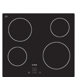 Bosch PKE611D17E  Reviews