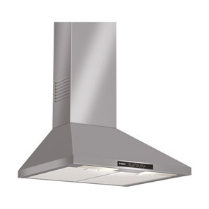 Photo of Bosch DWW06W450B Cooker Hood