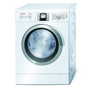 Photo of Bosch WAS28761GB Washing Machine