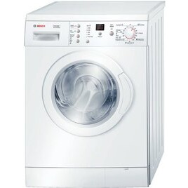 Bosch WAE28369GB Reviews