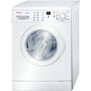 Photo of Bosch WAE28369GB Washing Machine