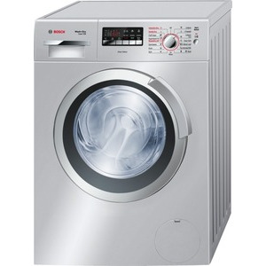 Photo of Bosch Exxcel WVH2836SGB Washer Dryer