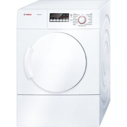 Bosch WTA74200 Reviews