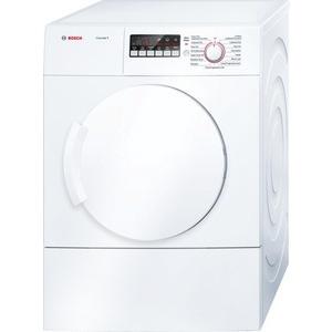 Photo of Bosch WTA74200 Tumble Dryer