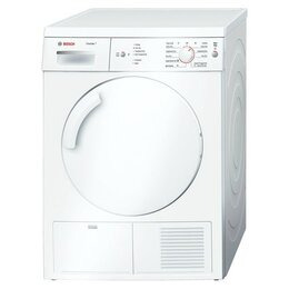 Bosch WTE84106GB Reviews