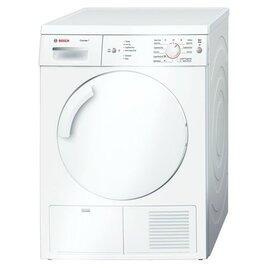 Bosch WTE84106GB Reviews