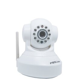 Foscam FI8918W Reviews