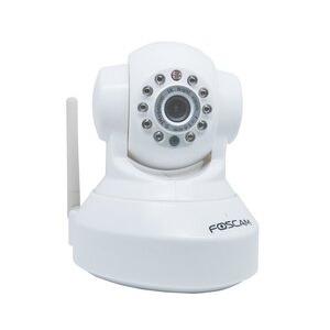 Photo of Foscam FI8918W CCTV
