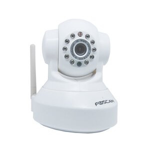 Photo of Foscam FI8918W CCTV
