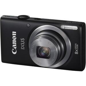 Photo of Canon IXUS 132 Digital Camera