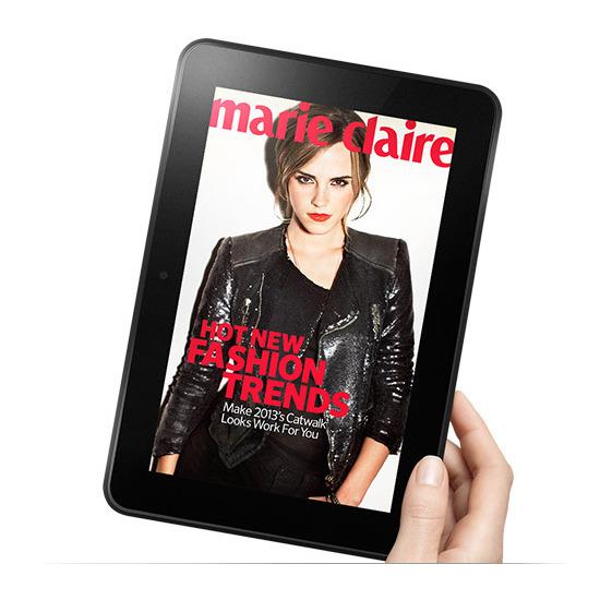 Amazon Kindle Fire HD 8.9 (WiFi, 32GB)