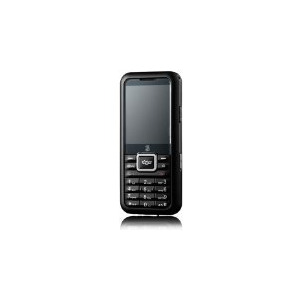 Photo of 3 Skypephone Mobile Phone