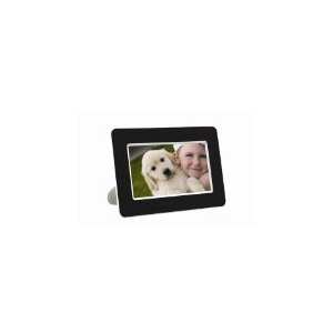 Photo of Agfaphoto AF5075 Digital Photo Frame