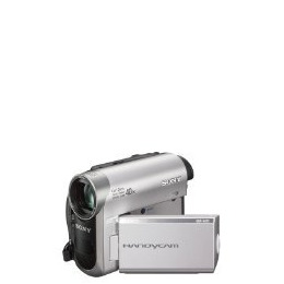 Sony Handycam DCR-HC53E Reviews