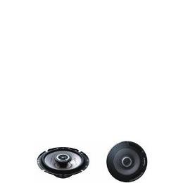 Pioneer TS-G1702i Car Speakers